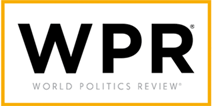 world-politics-review